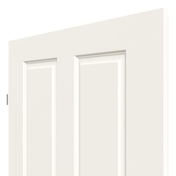 provence typ 4004 klassik wei ral 9010 innent r westag getalit. Black Bedroom Furniture Sets. Home Design Ideas