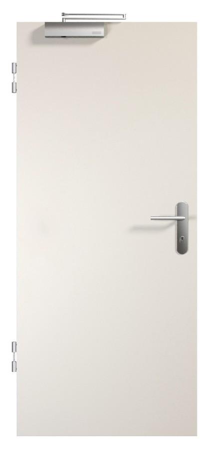 klassik wei a 223 portalit schallschutzt r westag getalit. Black Bedroom Furniture Sets. Home Design Ideas