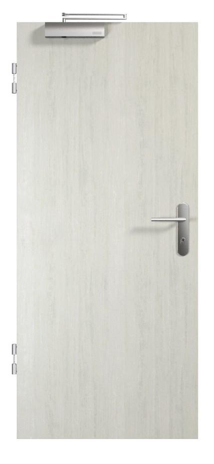 pinie wei pi 230 portalit schallschutzt r westag getalit. Black Bedroom Furniture Sets. Home Design Ideas