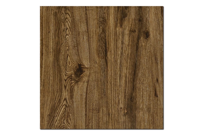 Bodenfliesen Oak Matt Pinus 60 x 60 x 2 cm Feinsteinzeug - Interio