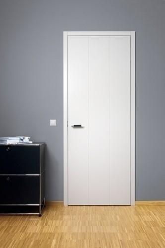 wei seidenmatt ral 9010 innent r duo 4 br chert. Black Bedroom Furniture Sets. Home Design Ideas