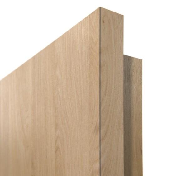 eiche crema rustikal laminat duritop cpl optima innent r jeld wen. Black Bedroom Furniture Sets. Home Design Ideas