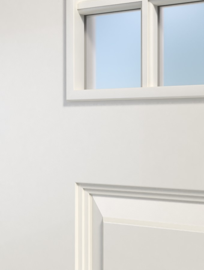 wei lack innent r formelle 41 9la sprossen lebo. Black Bedroom Furniture Sets. Home Design Ideas