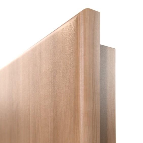 innent r set kirschbaum romana cpl t r mit zarge und dr cker. Black Bedroom Furniture Sets. Home Design Ideas
