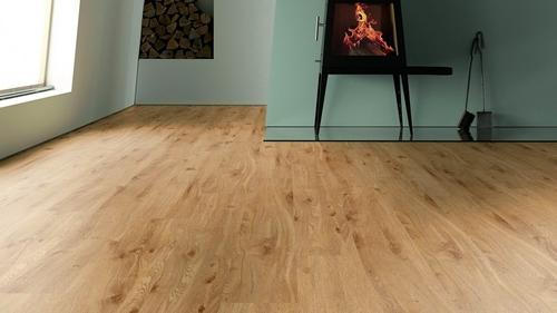 eiche york braun g04 landhausdielen pro vinylboden bright edition ter h rne. Black Bedroom Furniture Sets. Home Design Ideas