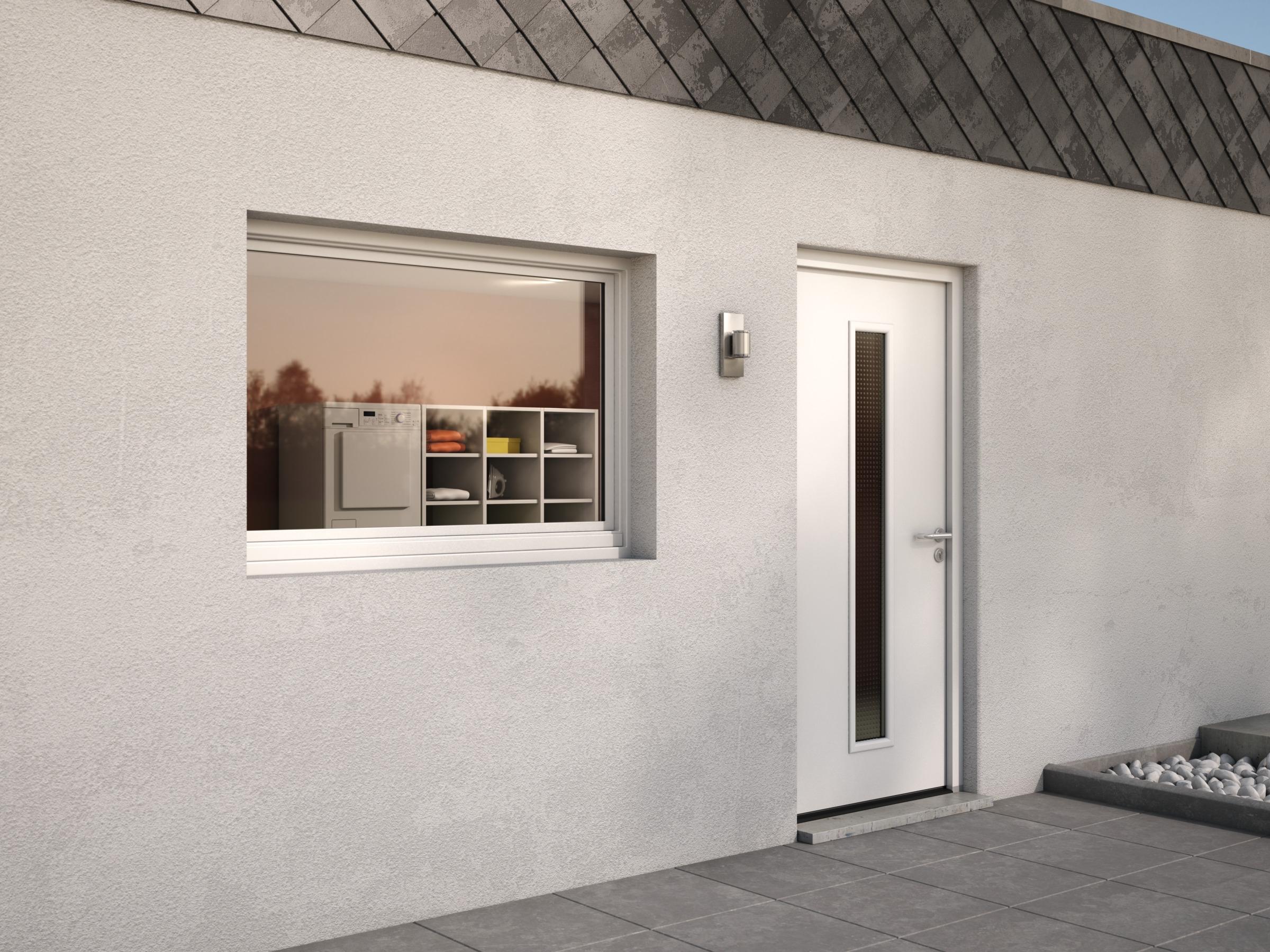 komplettset mehrzweckau ent r thermo46 motiv tps 021a inkl. Black Bedroom Furniture Sets. Home Design Ideas