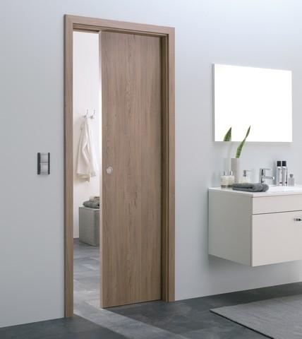 schiebet r system classic idw duritop raucheiche jeld wen. Black Bedroom Furniture Sets. Home Design Ideas