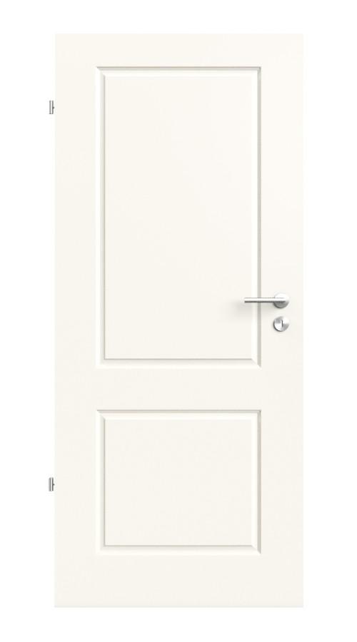 innent r set provence typ 4002 klassik wei 9010 mit zarge und dr cker. Black Bedroom Furniture Sets. Home Design Ideas