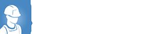 Deine Tür Profishop Logo