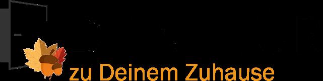 DeineTuer.ch
