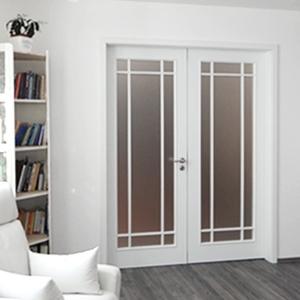 t ren g nstig online kaufen. Black Bedroom Furniture Sets. Home Design Ideas
