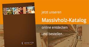 Katalog online bestellen