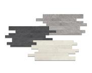 Mosaikfliesen von LEA Ceramiche