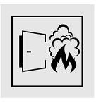 Logo Brand- und Rauchschutz