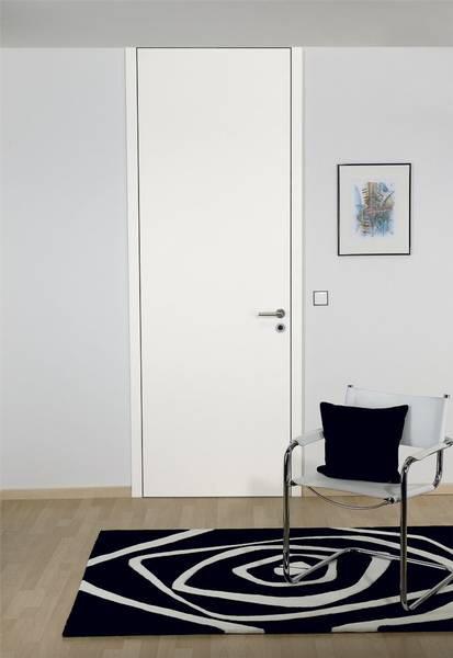 Innentüren Raumhoch innentüren zimmertüren in weiß kaufen