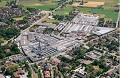 Westag & Getalit, Unternehmen, Produktion, Werk Wiedenbrück