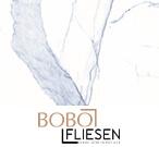 Fliesen von Porcela Bobo