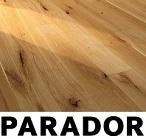 Boden von Parador