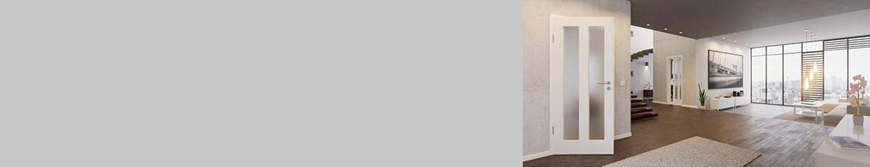 Stiltüren der Modell-Linie Coso Basic online kaufen