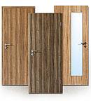 CPL, Laminat, strukturiert, Struktur, Holz-Optik, Holz-Look, langlebig, hochwertig