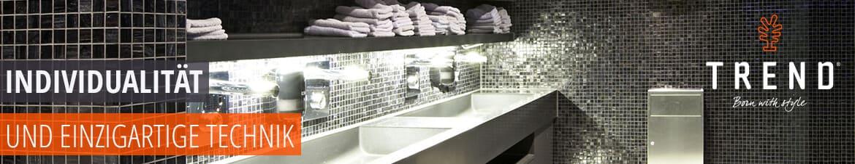 Mosaikfliesen des Herstellers Trend online kaufen