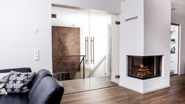 glast ren ganzglast ren kaufen. Black Bedroom Furniture Sets. Home Design Ideas