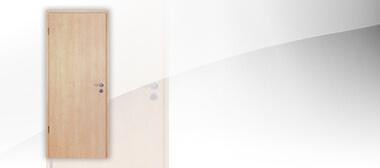 schallschutz t ren kaufen. Black Bedroom Furniture Sets. Home Design Ideas