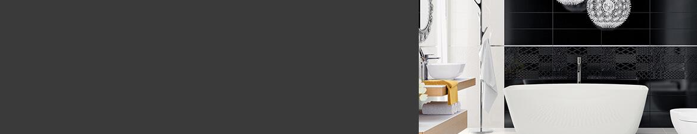 dunkle Wandfliesen online kaufen bei DEINE TÜR