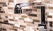 Naturstein Brick