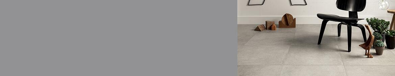 Quadratische Bodenfliesen online kaufen bei DEINE TÜR
