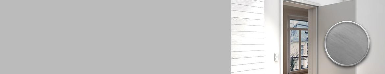 >Stahlzargen für Wohnungseingangstüren online kaufen